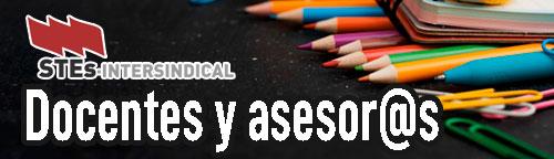 RESOLUCIÓN de la reanudación de convocatoria de asesores y docentes en el exterior